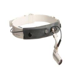 Налобный светодиодный осветитель Lightweight Heine (на обруче)