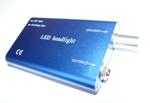 Запасной аккумулятор для подсветки PLH-3