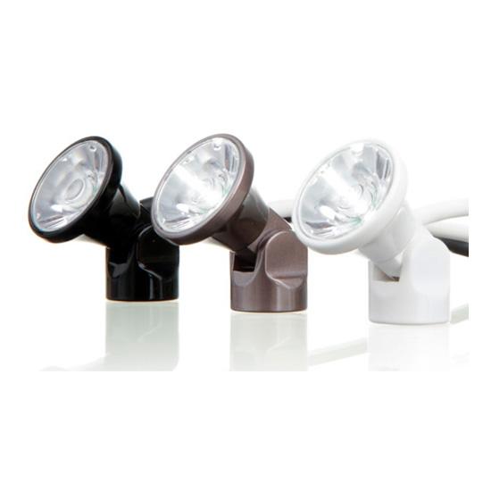Системы освещения LED LIGHT PLUS