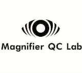 Новый продукт в линейке Magnifier