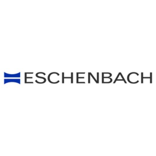С 18 февраля изменятся цены на продукцию Эшенбах