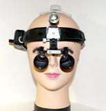 Новые модели в линейке Optic